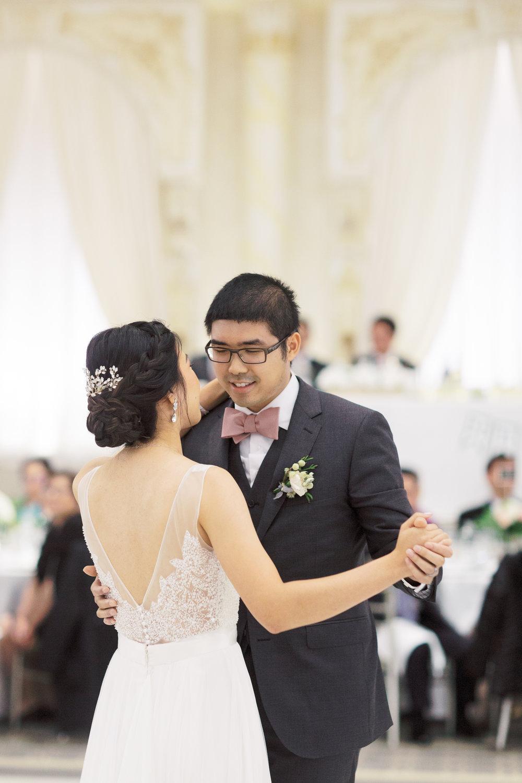 Paradise Banquet Hall Wedding - Reception-51.jpg