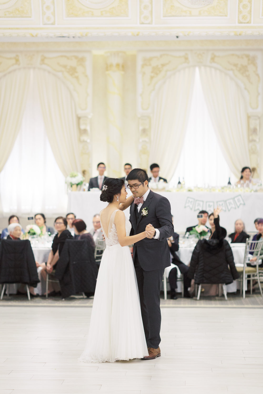Paradise Banquet Hall Wedding - Reception-52.jpg