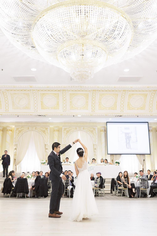 Paradise Banquet Hall Wedding - Reception-57.jpg