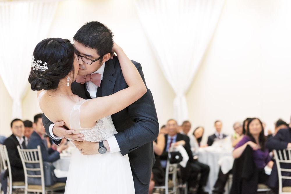 Paradise Banquet Hall Wedding - Reception-61.jpg