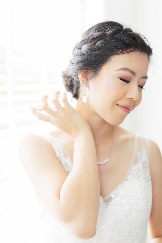 Paradise Banquet Hall Wedding - Bride Getting Ready-80.jpg