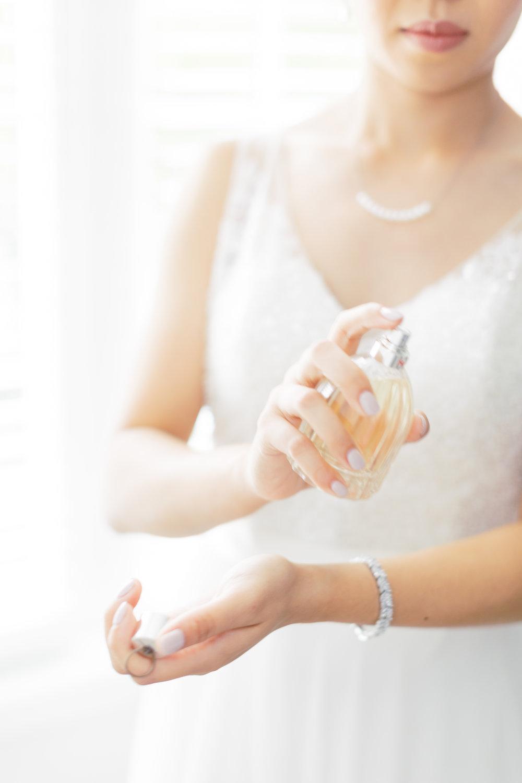 Paradise Banquet Hall Wedding - Bride Getting Ready-77.jpg