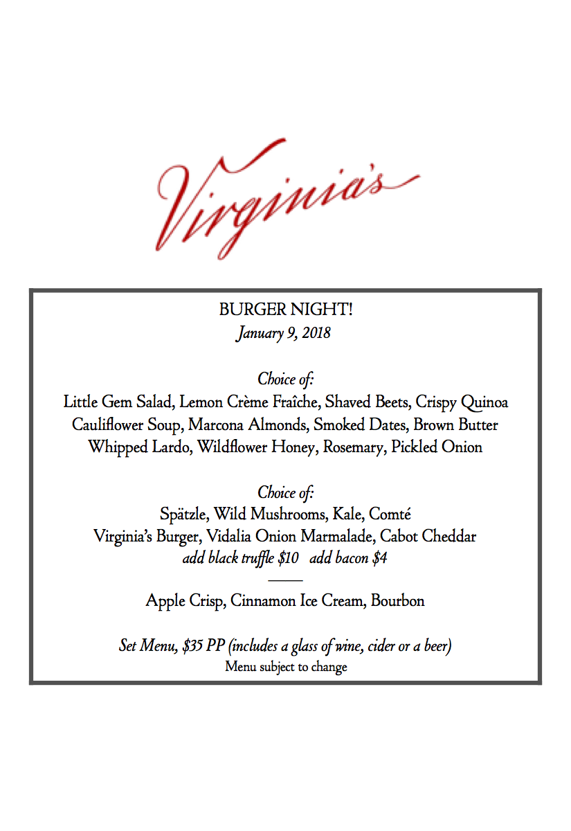 1.9.18 Burger Night Press PDF copy.png