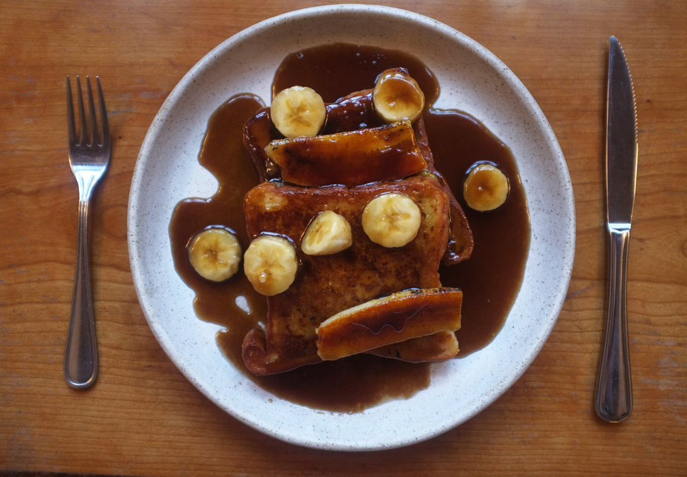 toast_1.jpg