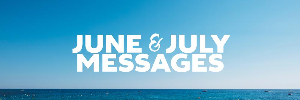 JUNJULY-BANNER.png