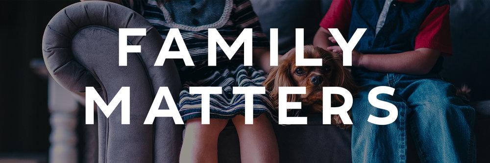 Family MAtters Banner.jpg