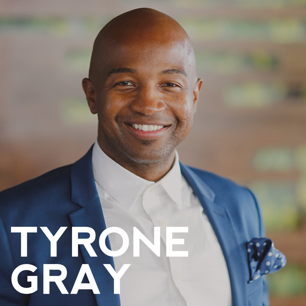 TYRONE-GRAY.jpg