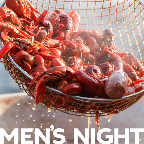 MENS-NIGHT.png