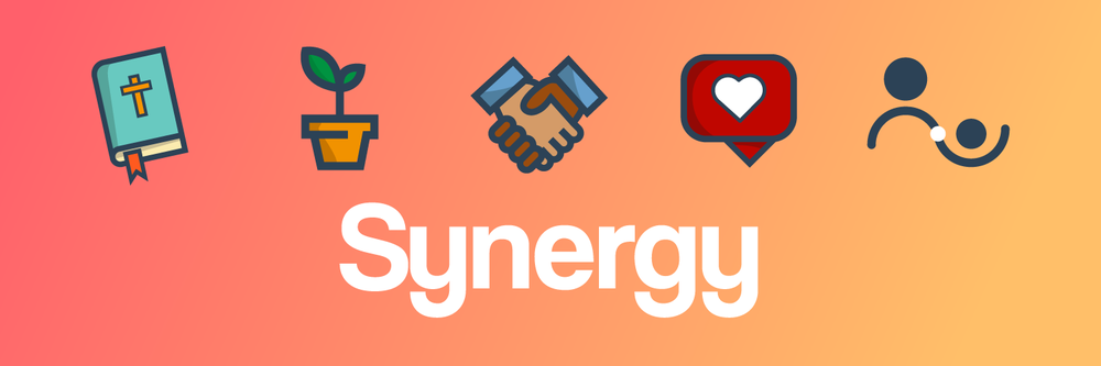 Synergy1500x500.png
