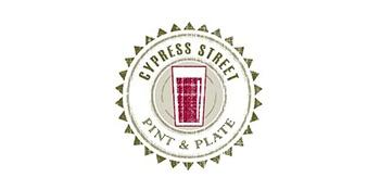 cypress st.jpg
