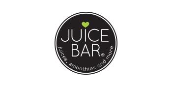 juice_bar.jpg