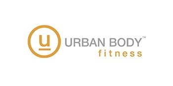 urban_body.jpg