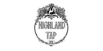 highland-tap.jpg