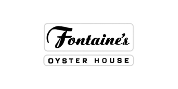 fontaines.jpg