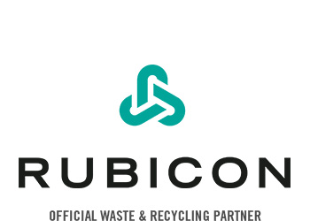 rubicon-large.jpg