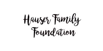 hauser_family_fdn.jpg