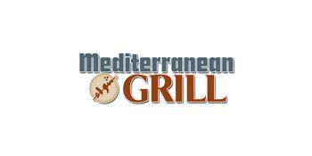 mediterranean_grill.jpg