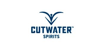 cutwater_spirits.jpg