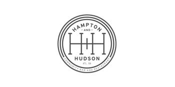 hampton_&_hudson.jpg