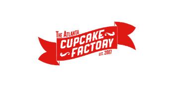 atlanta_cupcake.jpg