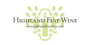 highland_fine_wine.jpg