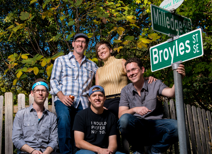Broyles-Street-Band.png