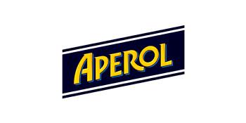 aperol_new.jpg