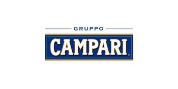 campari_new.jpg