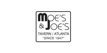 moes_and_joes.jpg