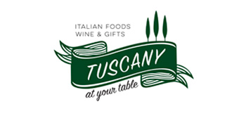 tuscany_at_your_table.jpg