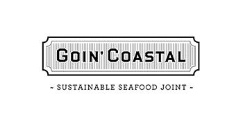goin_coastal.jpg