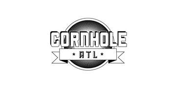 cornhole-atl.jpg