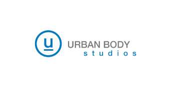 urban-body.jpg