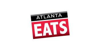 atl-eats.jpg