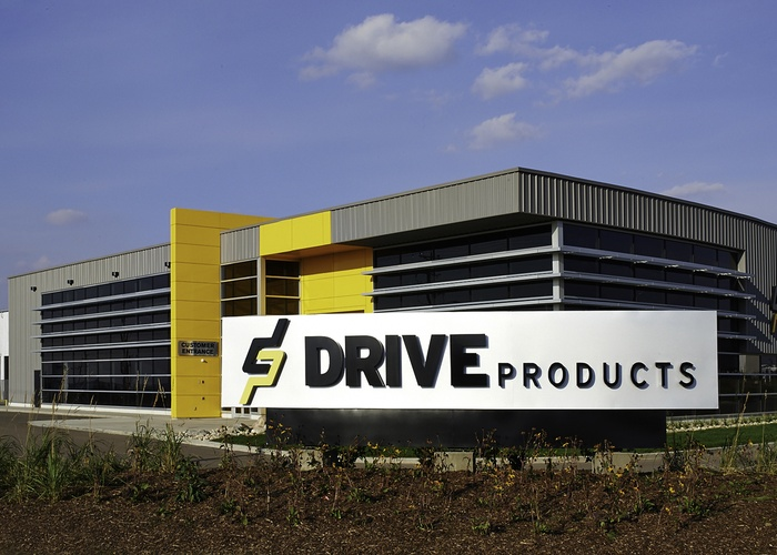 DriveProducts_11_1.jpg