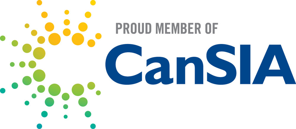 CanSIA_member_logo_RGB.jpg