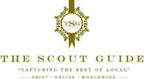 TheScoutGuide1Logo.png