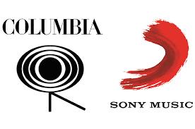 ColumbiaLogo.png