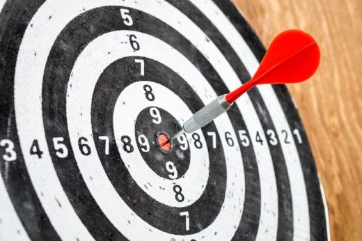 target-1955257_1920.jpg