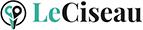 Le Ciseau logo