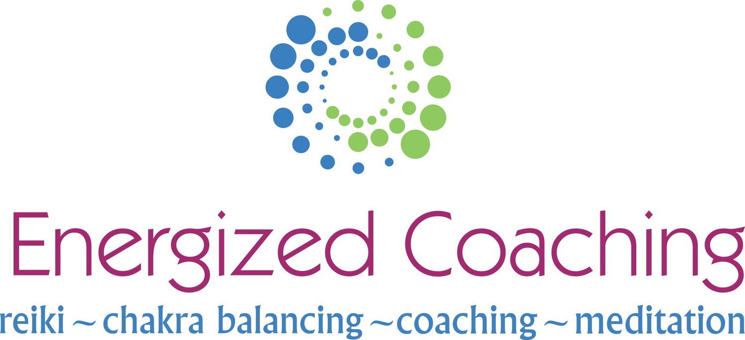 Energized Coaching