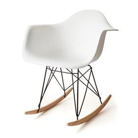 Nursing Chairs: 20 Stylish Gliders U0026 Rockers For Fuss Free Feeding