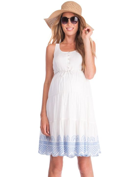 52d87c767dc29 Dress your baby bump: 10 online stores for the stylish mama-to-be ...