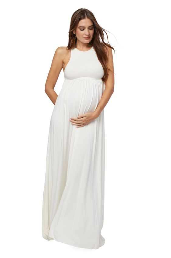 b5b2b5cc075a2 Dress your baby bump: 10 online stores for the stylish mama-to-be ...