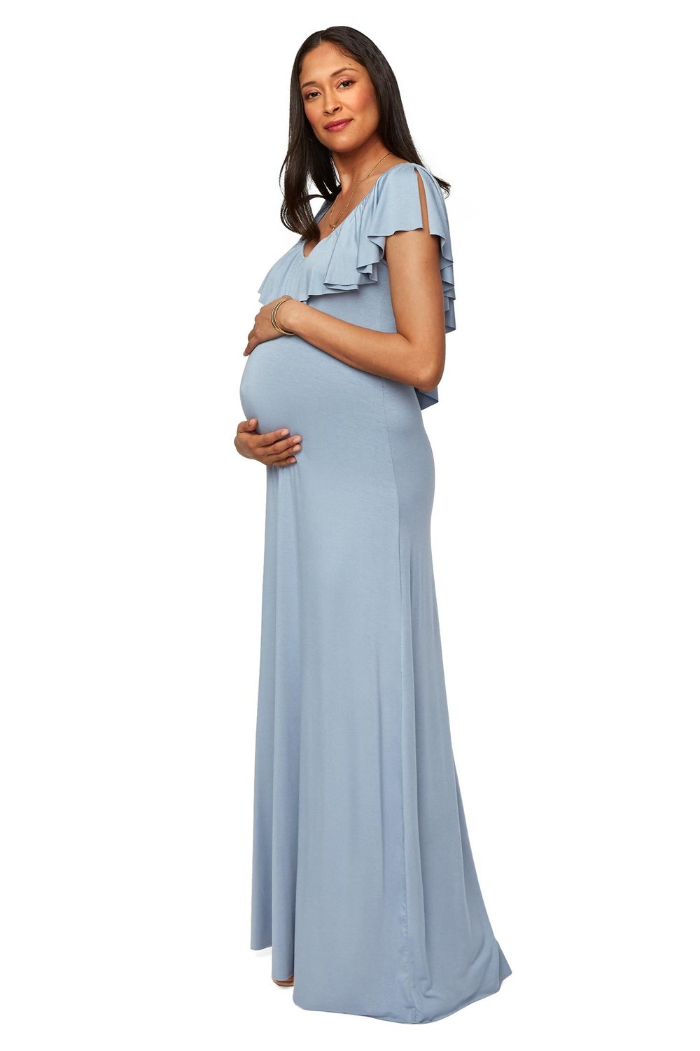 Dress your baby bump 10 online stores for the stylish mama to be rachel pally loren dress bay maternity ombrellifo Image collections