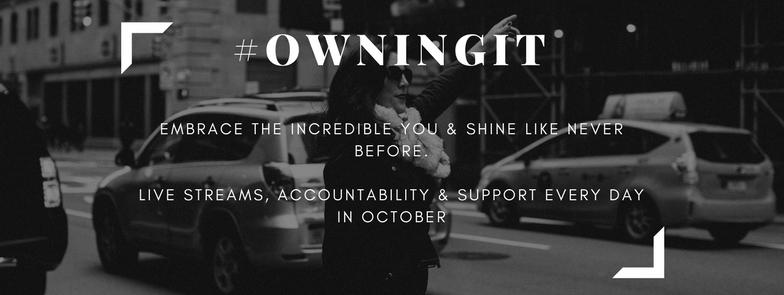 #OWNINGIT (2).png
