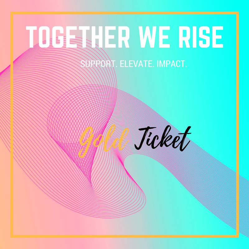 TOGETHER WE RISE (16).png