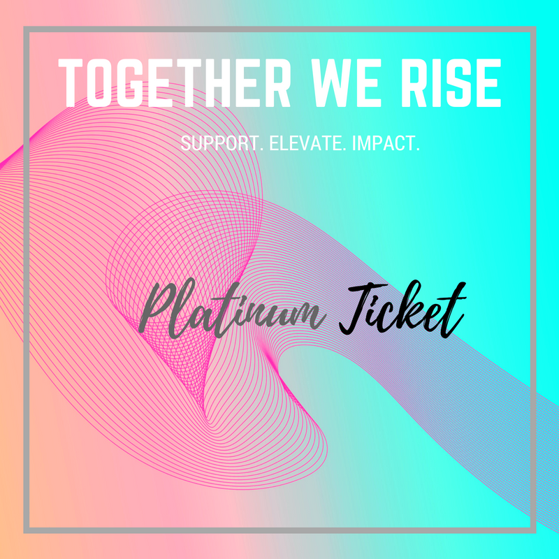 TOGETHER WE RISE (17).png