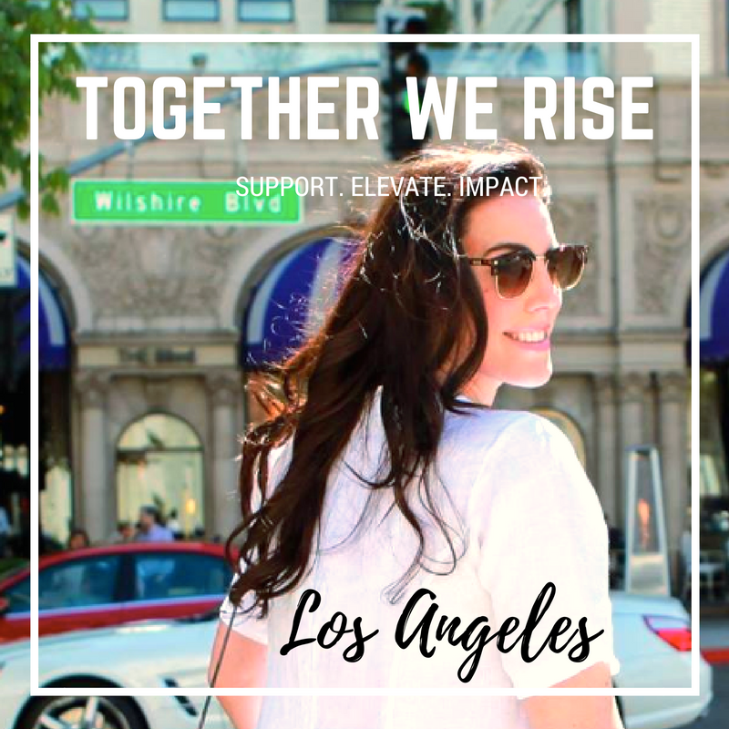 TOGETHER WE RISE (21).png