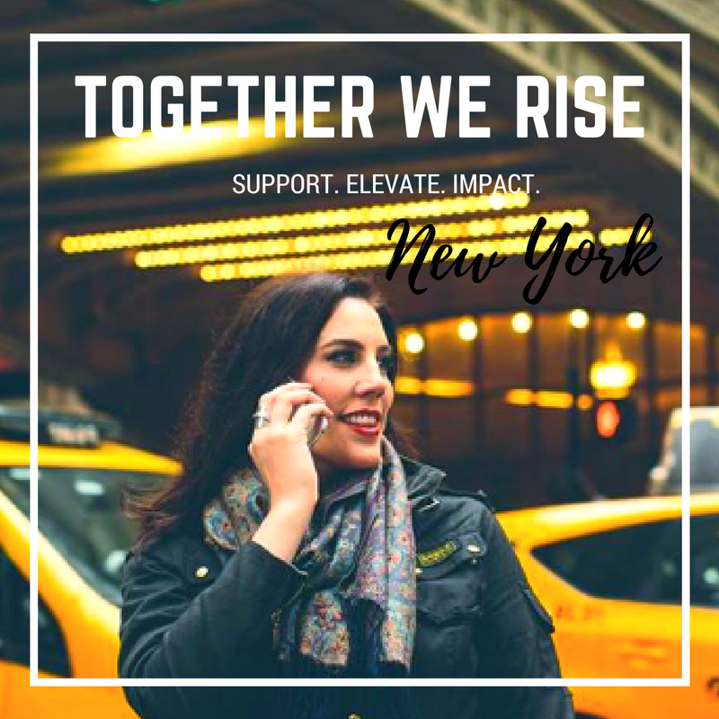 TOGETHER WE RISE (23).png